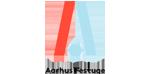 Aarhus Festuge