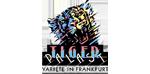 Tigerpalast Varieté Theater Frankfurt