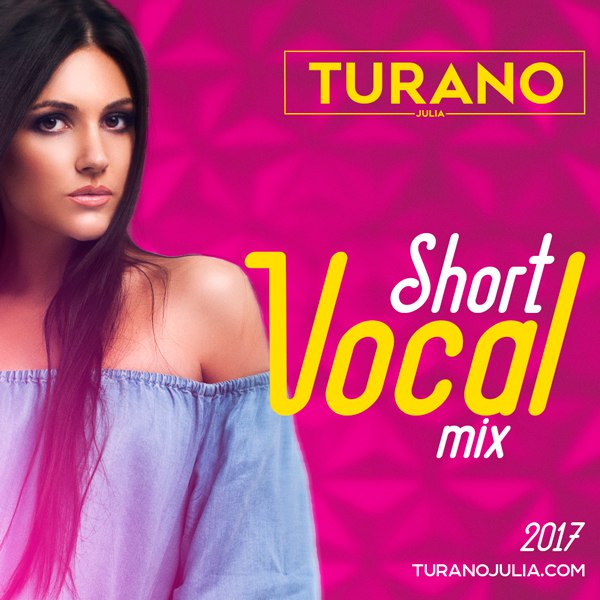 Сommercial RnB Trap Techno Deep House vocal eventprod - Booking Service for DJs & Music Producers