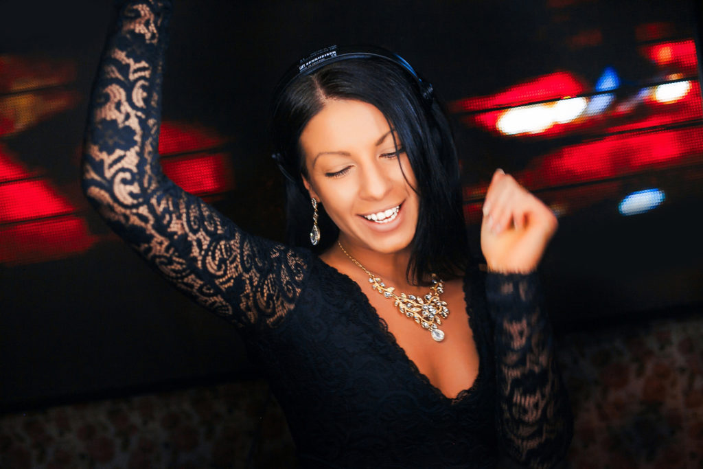 DJ LIYA EventProd 4 1024x683 - Booking Service for DJs & Music Producers