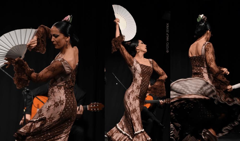 EventProd by Rustam Tsodikov Flamenco Nighte Dortmunf e1468945662616 - NOCHE FLAMENCA - Spielbank Hohensyburg
