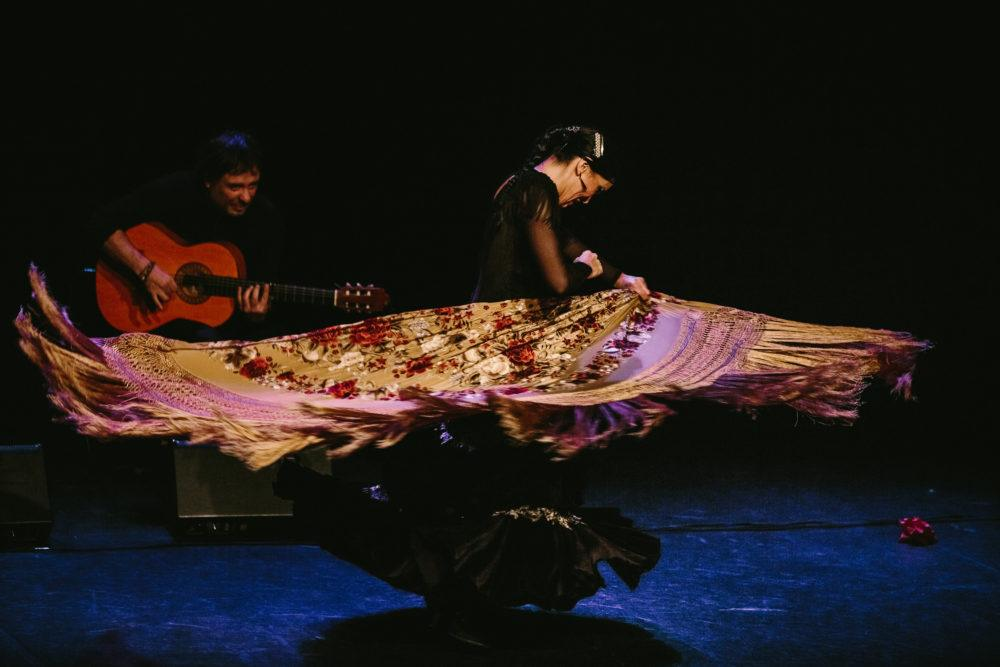 Flamenco night Event Productions by Rustam Tsodikov8 e1468945453724 - NOCHE FLAMENCA - Spielbank Hohensyburg
