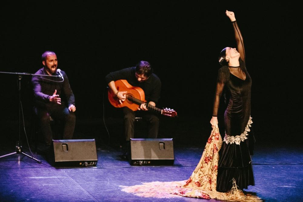 Flamenco night Event Productions by Rustam Tsodikov9 e1468945428227 - NOCHE FLAMENCA - Spielbank Hohensyburg