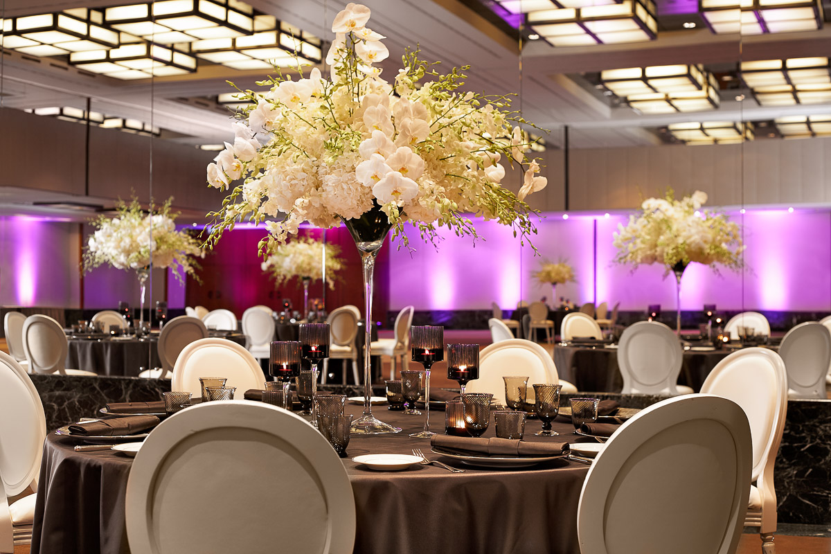 26. Wedding detail Hotel President Wilson a Luxury Collection Hotel Geneva - Locationrecherche