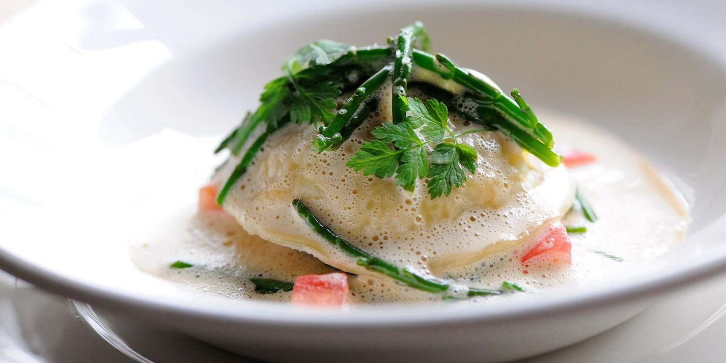 4 course meal bocconcino eventprod 10 - SILVESTER GALA SHOW 2017 IM BOCCONCINO DÜSSELDORF