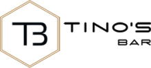 Tino's Bar