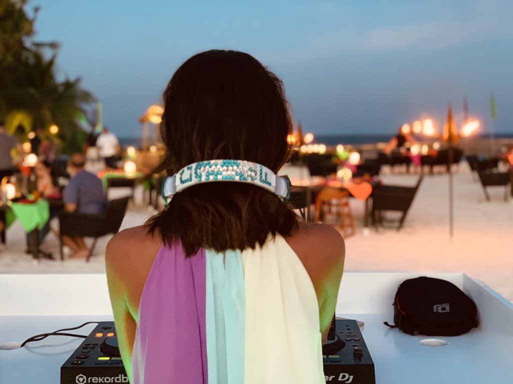 DJ Jane Forza EventProd 27 1024x768 - DJs & Music Producers