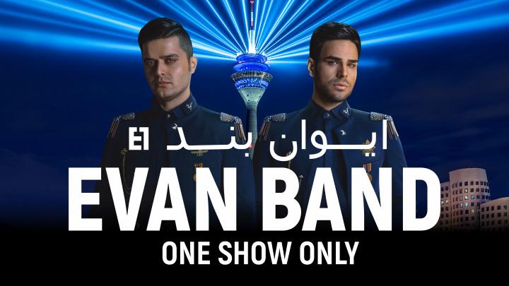 720x405 2 - Evan Band in Deutschland